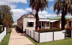 13 Trevethan Street, Mount Lofty QLD