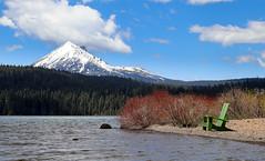 2018-05 Stephen Payne-22.jpg (Stephen_Payne) Tags: mountains snow othertags oregon lakes places lakeofthewoods
