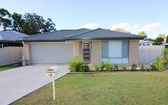 15 Sundara Close, Taree NSW