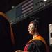Graduation-363