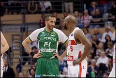 K3A_6690_DxO (photos-elan.fr) Tags: elan chalon basket basketball proa jeep elite france lnb jeremy nzeulie © jm lequime photoselanfr mohamed achad