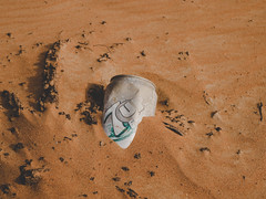 Fossil Rock (9) (oppisan) Tags: panasoniclumix panasonicg85 panasonic g80g80micro four thirdsmirrorlessuaesharjahmiddle east arabia arab emirates desert photooftheday justshoot