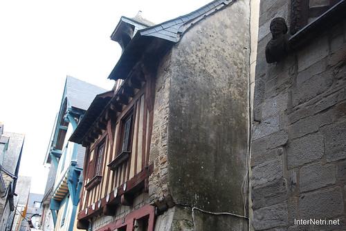 Вітре InterNetri  France 12