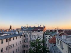 Morning (flrent) Tags: prague czech republic europe travel city morning light