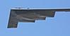 Spirit1 (heyrod>) Tags: usaf b2 spirit stealth bomber dyess afb airshow abilene texas