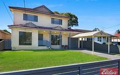 79 Lamonerie Street, Toongabbie NSW