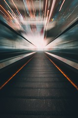 Life is locomotion. If you are not moving, you are not living. (ibtihajtafheem) Tags: moodygrams moody moodytones moodytone moodygram tones bokeh bokehbliss color motion moving visual visuals asia tonesoflife moodyarchitecture architecture city urban