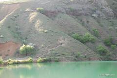 Крим Зеленогір'я і водоспад Арпат InterNetri Ukraine 2010 012