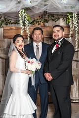 CastilloTijerinaWDPr2-120 (SrHectorA) Tags: weddings couples katy texas thecarriagehouse atmagnoliaflatts westernthemed nikond700 nikonsb800 nikonsb600 nikon70200f28zoomvr strobist offcameraflash