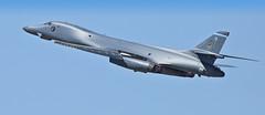 Bone2 (heyrod>) Tags: usaf b1b lancer bone dyess abilene texas aircraft military bombers