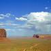19990624 - 046 - Monument Valley, Arizona