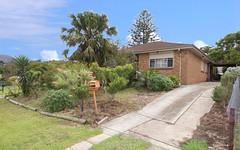 554 Northcliffe Drive, Berkeley NSW