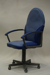 DSC_3289 (ksu_lynx) Tags: bjd abjd balljointeddoll furniture computer chair