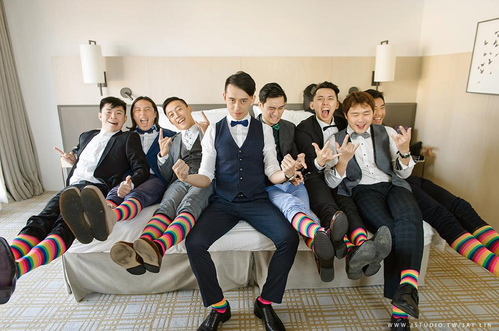 婚攝 台北萬豪酒店 台北婚攝 婚禮紀錄 推薦婚攝 戶外證婚 JSTUDIO_0008