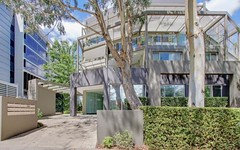 11/6 Oxley Street, Griffith ACT