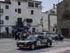 P5126094c (Kodiak61) Tags: castellon documental rallycostadelazahar zucaina