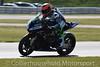 Open 1000 - Session 2 (64) Michael Laverty (BSB) (Collierhousehold_Motorsport) Tags: pirelli stk600 superstock600 yamaha triumph kawasaki msv msvr snetterton mvaugusta 600cc road motorcycle bike sport stk1000 superstock1000 ducati aprilia honda suzuki bsbtest bsb superbikes britishsuperbikes bmw 1000cc bennetts supersport 675cc britishsupersport dickies gp2 britishgp2 suter moto2