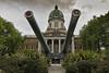365/141 Bedlam (Romeo Mike Charlie) Tags: imperialwarmuseum london lambeth
