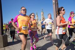 2018-05-13 09.57.41 (Atrapa tu foto) Tags: 10k 2018 42k españa mannfilterxiimaratónciudaddezaragoza marathon spain aragon canon canon100d carrera corredores correr maraton may mayo runners running saragossa sigma18200mm zaragoza іспанія