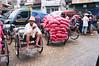 (Cak Bowo) Tags: snapshot pasar market traditionalmarket pasartradisional surabaya eastjava indonesia pabean pasarpabean fujifilmzoomdatef28 fujifilmsilvif28 zoomdatef28 silvif28 pointandshoot pocket compact film kodak colorplus kodakcolorplus200