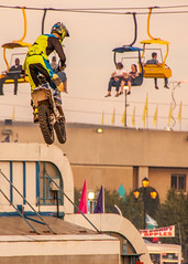 NC State Fair 2018 (62) (tommaync) Tags: ncstatefair2017 nc northcarolina statefair 2017 october nikon d40 raleigh rides shows motorcycles stunts cycles people
