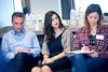 FoE-2018-05-EYL-0373 (Friends of Europe) Tags: friendsofeurope gleamlight europe mena youth leadership