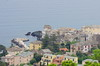 165 - Erbalunga, port et Torra d'Erbalunga (paspog) Tags: erbalunga corse port hafen haven may mai 2018 mer sea see capcorse france