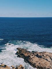 Cabo Polonio, Rocha, Uruguay - 03/2018 (yasminolm) Tags: cabopolonio cabo polonio uruguay rocha beach playa praia