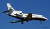 Dassault Falcon 900B n° 175 ~ PH-NDK  Solid Air (Aero.passion DBC-1) Tags: spotting lbg 2010 dbc1 david biscove bourget aeropassion avion aircraft aviation plane airport dassault falcon 900 ~ phndk solid air