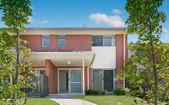 Unit 44, 8 Stockton Street, Morisset NSW
