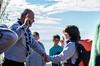 Despedida (Fredy Navarro) Tags: scout manada lobato tropa pañolin puerto montt mallinkrot chile puertmontt campamento