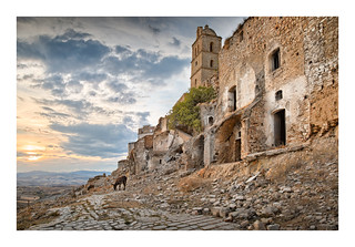 Rural Italian history II