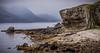 The coast at Elgol (G. Warrink) Tags: visitscotland scotland alba scotspirit scotlandsbeauty thisisscotland hiddenscotland lovescotland findingscotland landscape landscapephotography beautiful panorama skye visitskye isleofskye elgol