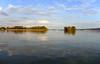 zeller see (joachim.d.) Tags: bodensee mettnau liebesinsel naturschutzgebiet vogelparadies brutgebiet enten gänse schwäne vögel wasservögel zellersee allemagne