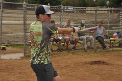 281 GuiltyPleasures vs HomeWreckers 5-20-2018 (Beantown Softball League (Patrick Lentz)) Tags: beantownsoftballleague bsl beantownsoftball patricklentzphotography