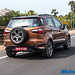 2018-Ford-EcoSport-S-22
