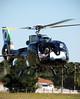 Falcão 03 (Antônio A. Huergo de Carvalho) Tags: eurocopter ec130 ec130b4 b4 pmpr pm polícia políciamilitar police airbushelicopters h130 helicopter helicóptero falcão falcão03 precb