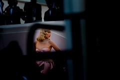 Immagini dal festival di Cannes (giovanni tiezzi) Tags: festival cinema glamour cannes francia woman