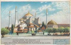 740 (Talat Oncu Mezat Veri Tabanı) Tags: