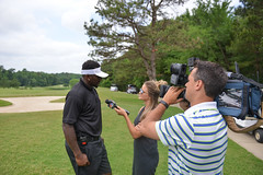 "TDDDF Golf Tournament 2018 • <a style=""font-size:0.8em;"" href=""http://www.flickr.com/photos/158886553@N02/42333068081/"" target=""_blank"">View on Flickr</a>"