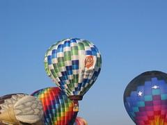 132_3243 (Pichincha) Tags: 2006 balloonfest