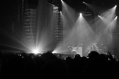 08-03 Muse @ Hammerstein Ballroom (21)