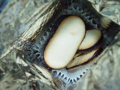 Milanos (pht) Tags: cookies farm milano snack f11 pepperidge