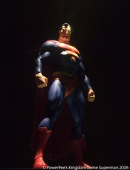 Superman (Variant) (PowerPee) Tags: comics toys dc action philippines superman figures clarkkent powerpee