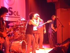Concierto Sol Lagarto_031 (A Mestizarse!!!) Tags: sol concierto lagarto