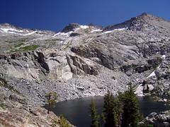 20060824 Twin Lake #2