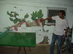 idem (Frederiko) Tags: san estate tommaso carlos mario 2006 pizza dei stefano daniele vito donata grassi florio bianchini normanni santoni faderico
