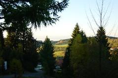Sankt Englmar (kalabango) Tags: indiansummer bayerischerwald stenglmar herbstwanderung