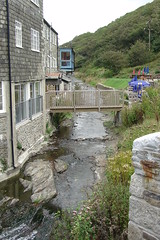 Cornwall 2006 #15