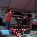 Camp Bisco V - Future Rock - 01 by sebastien.barre